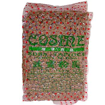 2.3 Jumbo Pearl Tapioca (Red Label)