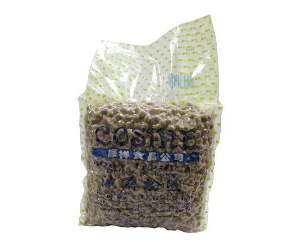 2.5 Jumbo Pearl Tapioca (Green Label)