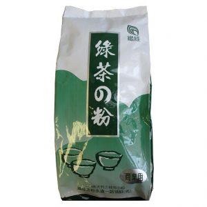 Green Tea PowderGreen Tea Powder