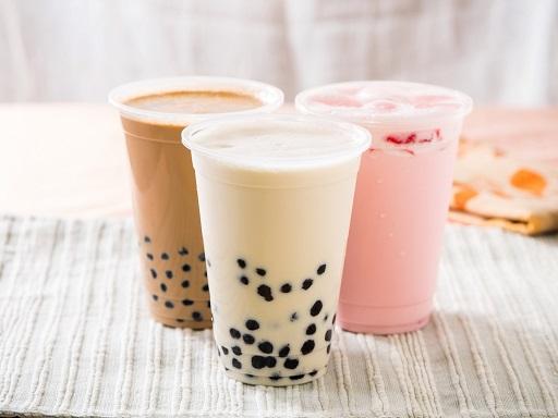 bubble-tea-2m
