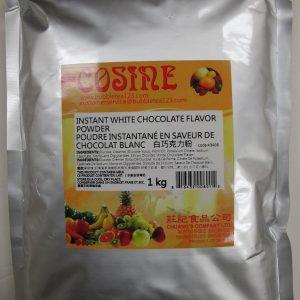 白巧克力粉 (2)