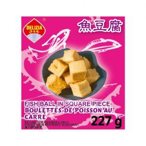 魚豆腐-01