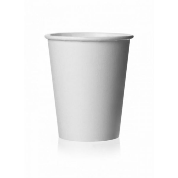 12oz, 16oz, 22oz Hot Drink Cup