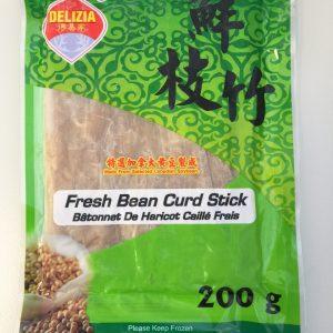 200鮮枝竹